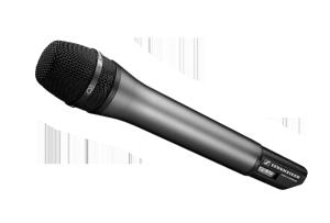 mikrofon_sennheiser